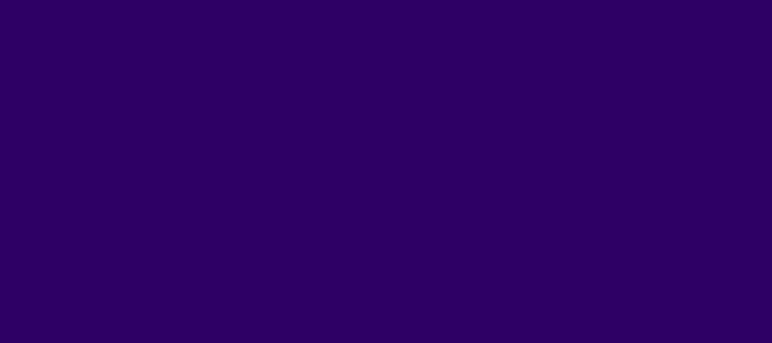 Odoo • Image et Texte